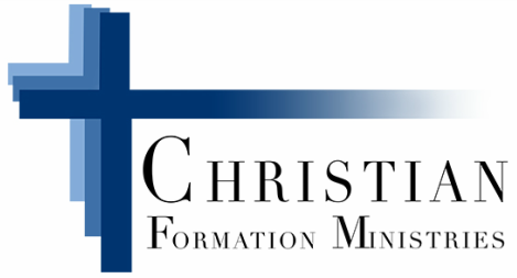 Christian Formation Ministries, Inc.